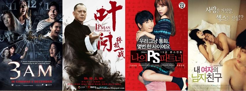 ... film 2012 , film terbaru korea , film korea , lagu terbaru, film izle